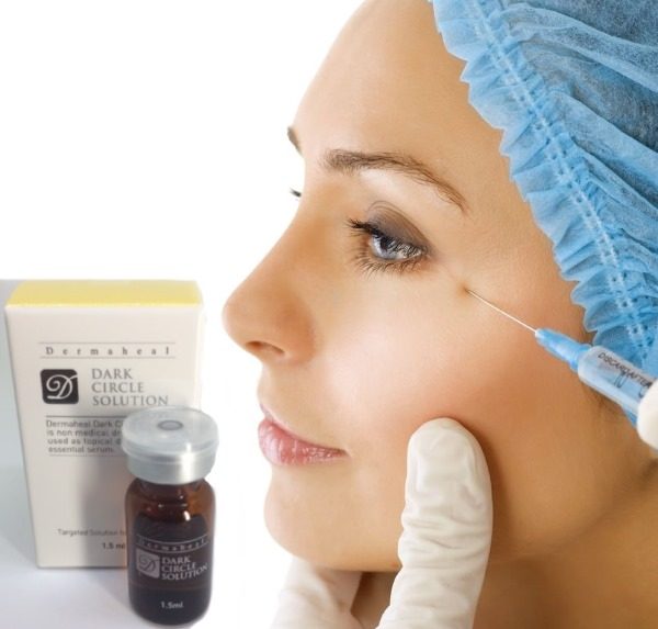 Dermahil Dark Circle Solution 1.jpg